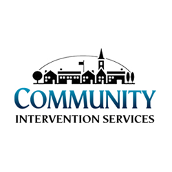 community-intervention-services-logo