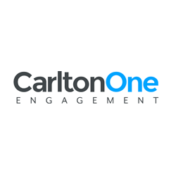 Carlton One Logo